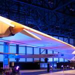 Solarimpulse Brussels 5/2011