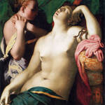 Rosso Cleopatra