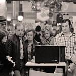 JG Antwerpen 1972